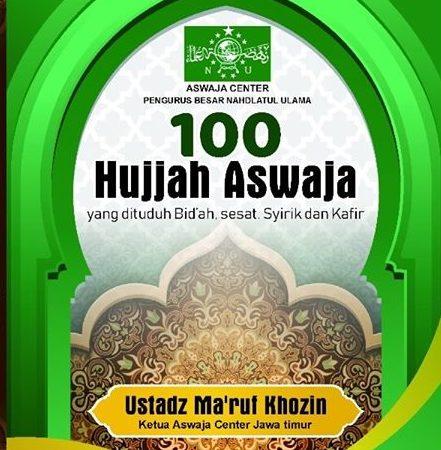 3 Penerbit Buku Islam Terpopuler