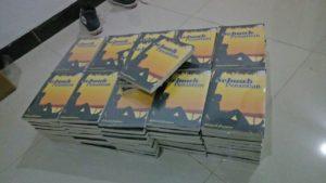 Penerbit Buku Indie