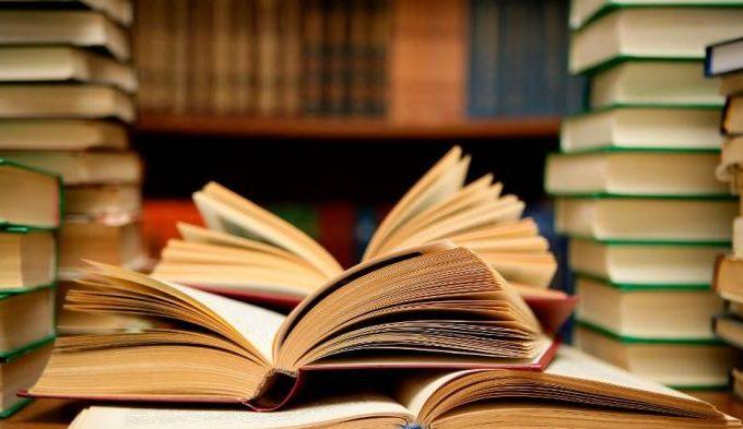 3 Penerbit Buku Terbaik, Rekomendasi!