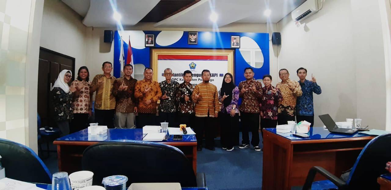 penerbit buku Bandar Lampung percetakan Bandar Lampung