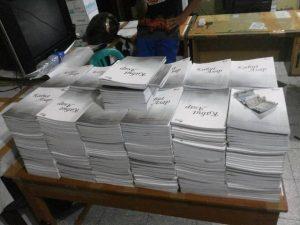 cetak buku surabaya